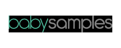 BabySamples.com