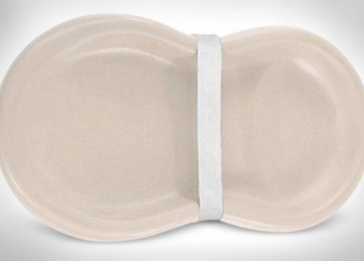 Keekaroo Diaper Changing Pad